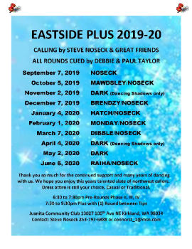Eastside Plus